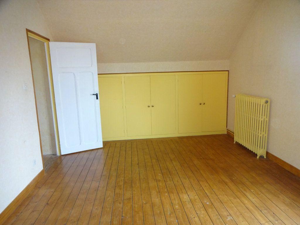 Maison à vendre 4 95m2 à Giberville vignette-5