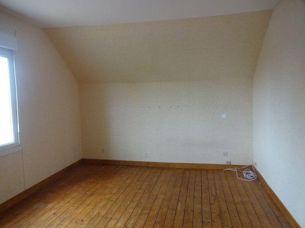 Maison à vendre 4 95m2 à Giberville vignette-6