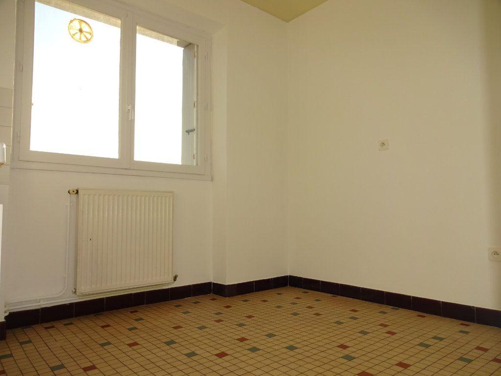Appartement à louer 2 48m2 à Sannerville vignette-3