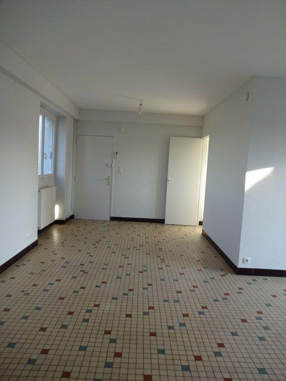 Appartement à louer 2 48m2 à Sannerville vignette-6