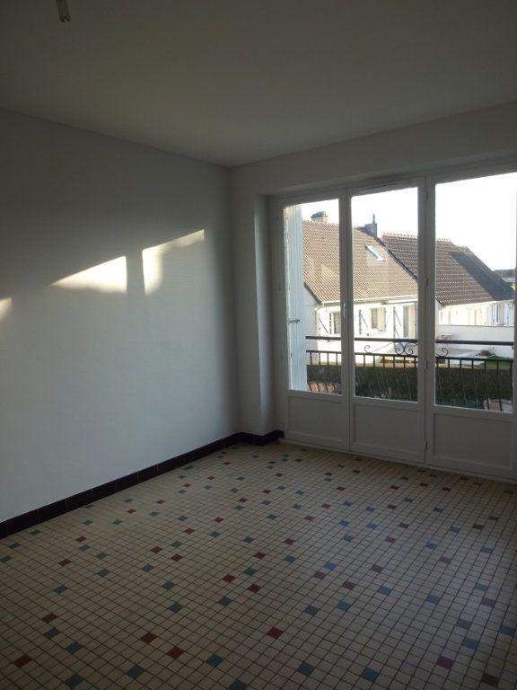 Appartement à louer 2 48m2 à Sannerville vignette-7