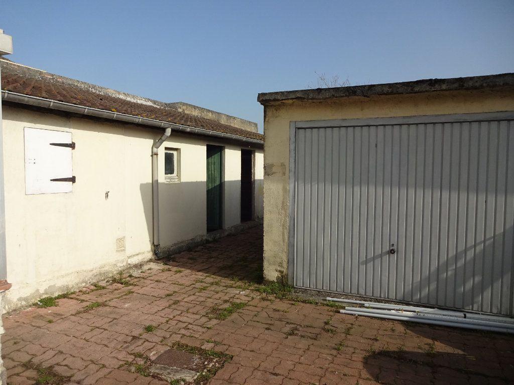 Maison à vendre 4 74m2 à Giberville vignette-6