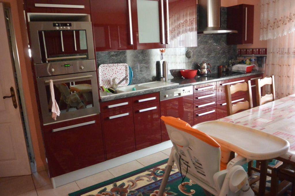 Maison à vendre 6 181m2 à Frénouville vignette-3