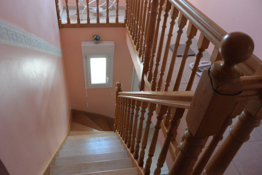 Maison à vendre 6 181m2 à Frénouville vignette-6