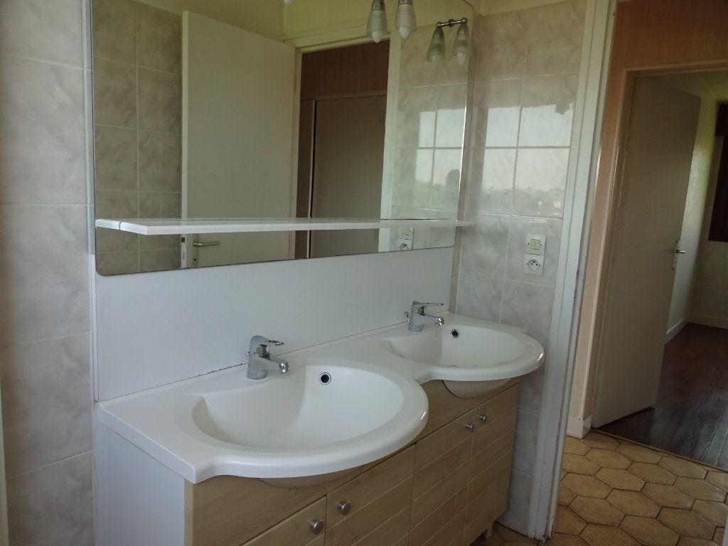 Maison à vendre 5 132m2 à Cagny vignette-7