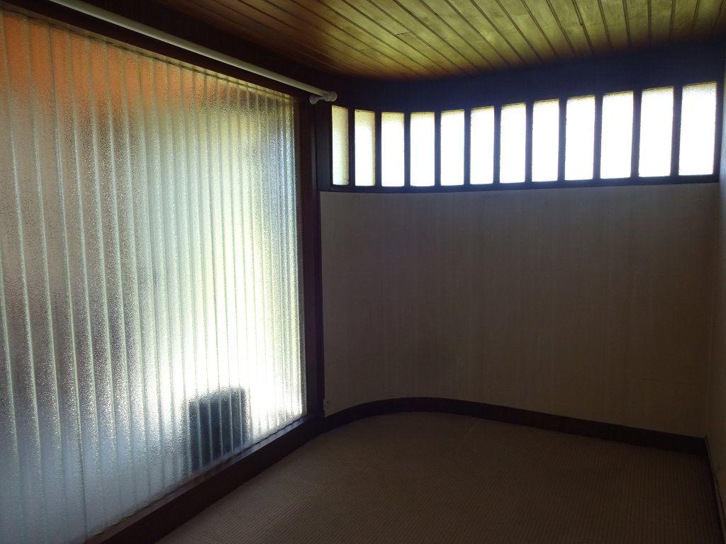 Maison à vendre 5 132m2 à Cagny vignette-8