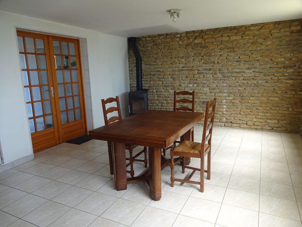 Maison à vendre 5 132m2 à Cagny vignette-9