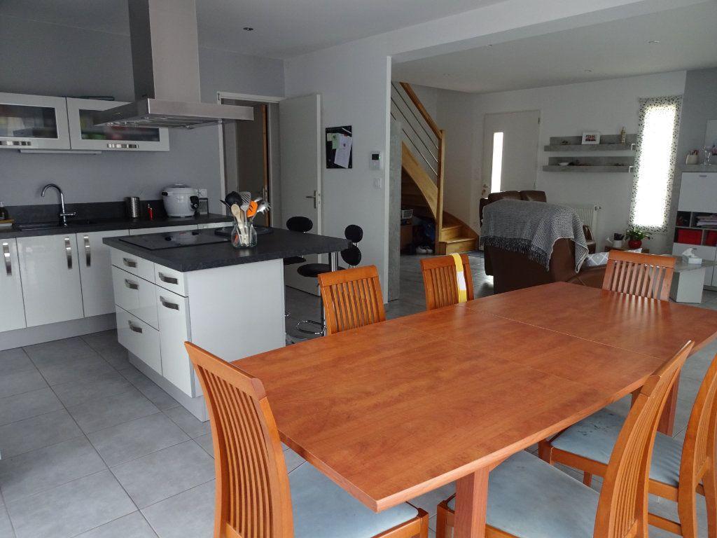 Maison à vendre 5 117m2 à Cagny vignette-2
