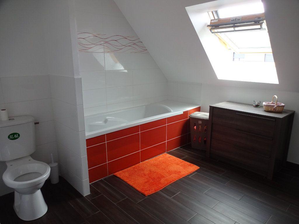 Maison à vendre 5 117m2 à Cagny vignette-4