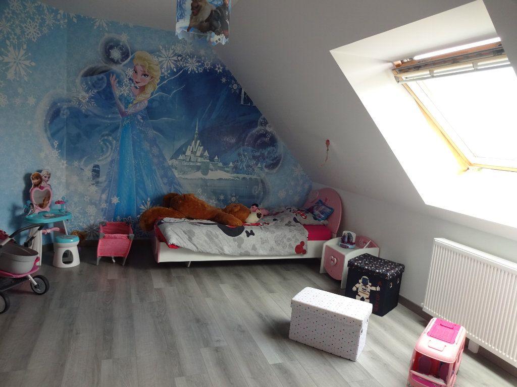 Maison à vendre 5 117m2 à Cagny vignette-6