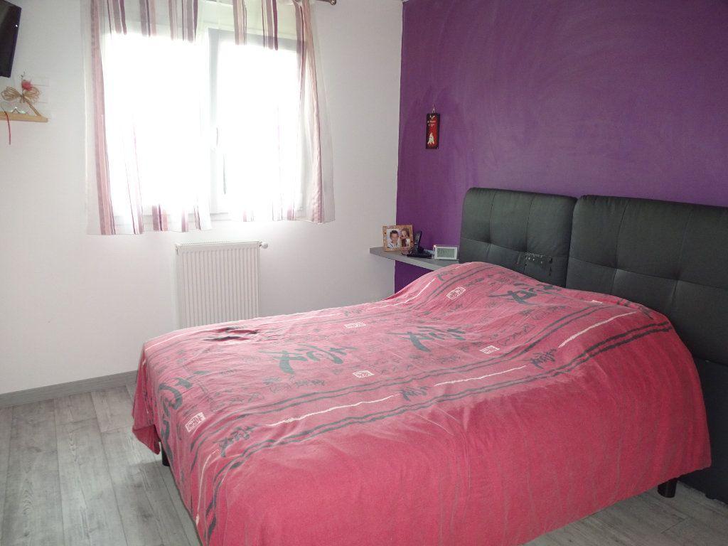 Maison à vendre 5 117m2 à Cagny vignette-8