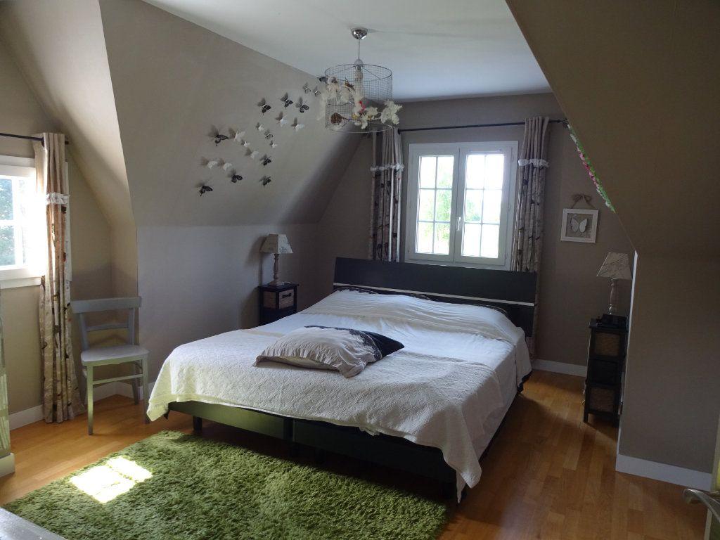 Maison à vendre 9 349m2 à Bellengreville vignette-9