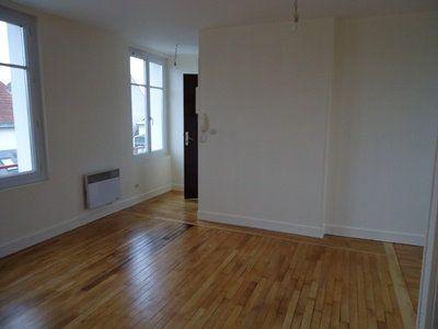 Appartement à louer 3 60.01m2 à Tours vignette-3