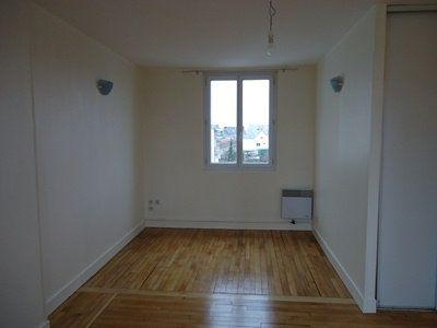 Appartement à louer 3 60.01m2 à Tours vignette-4