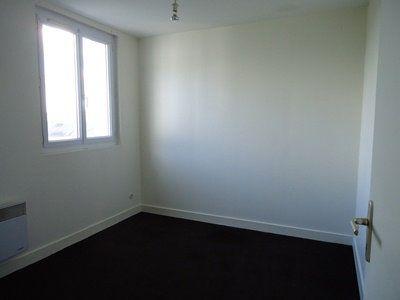 Appartement à louer 3 60.01m2 à Tours vignette-6