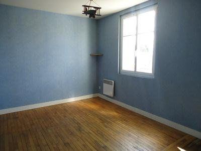 Appartement à louer 3 60.01m2 à Tours vignette-8