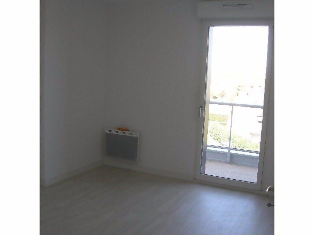 Appartement à louer 2 45.34m2 à Tours vignette-3