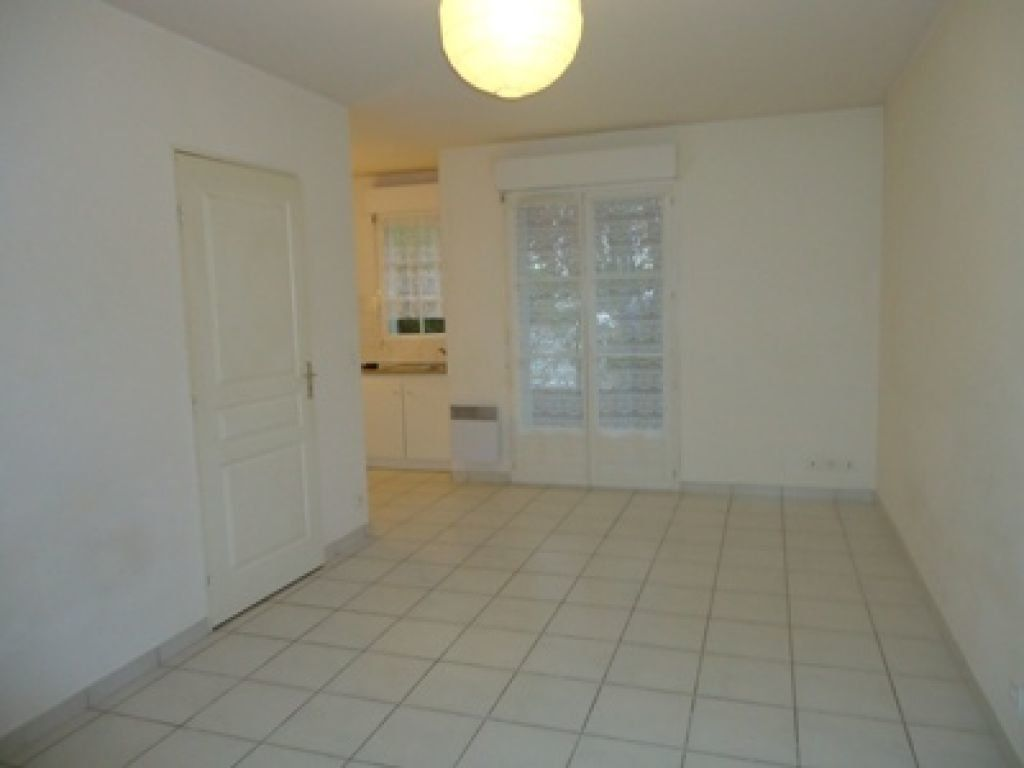 Appartement à louer 1 27.79m2 à Ballan-Miré vignette-8