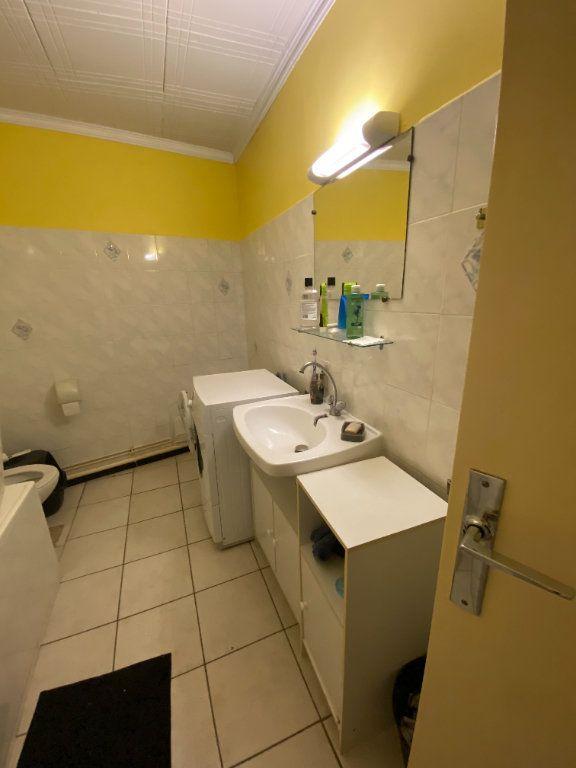 Appartement à louer 1 25.82m2 à Tours vignette-8