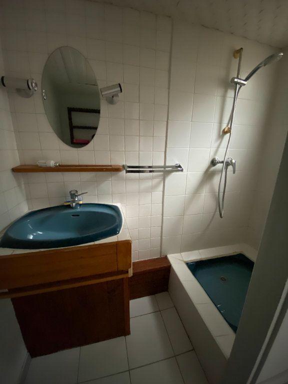 Appartement à louer 2 37.06m2 à Tours vignette-6