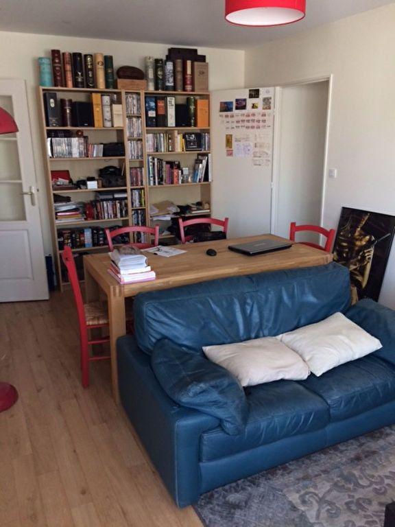 Appartement à louer 2 43.94m2 à Tours vignette-3