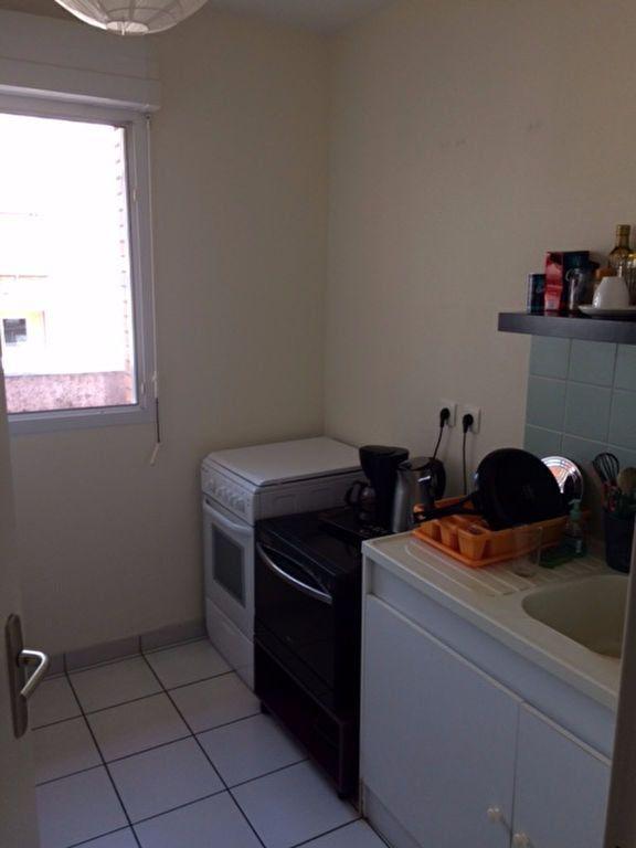Appartement à louer 2 43.94m2 à Tours vignette-6