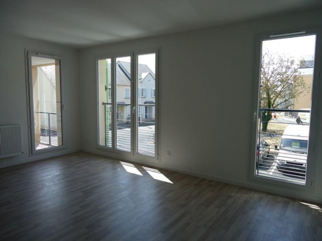 Appartement à louer 3 61.34m2 à La Riche vignette-4