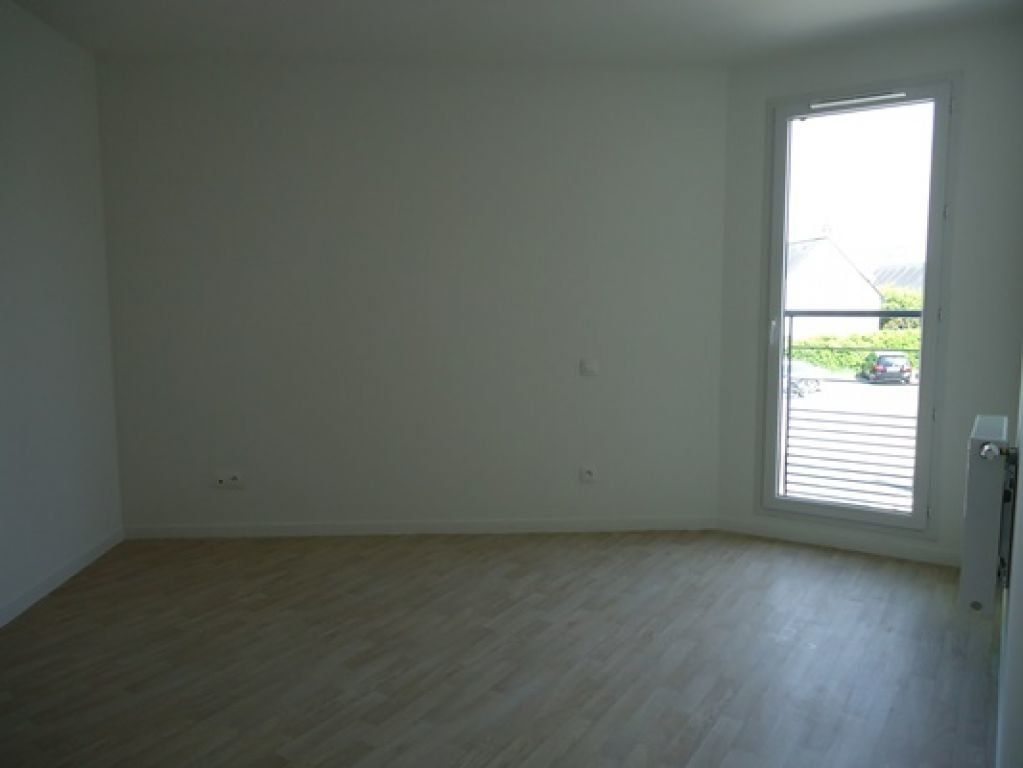 Appartement à louer 3 61.34m2 à La Riche vignette-8