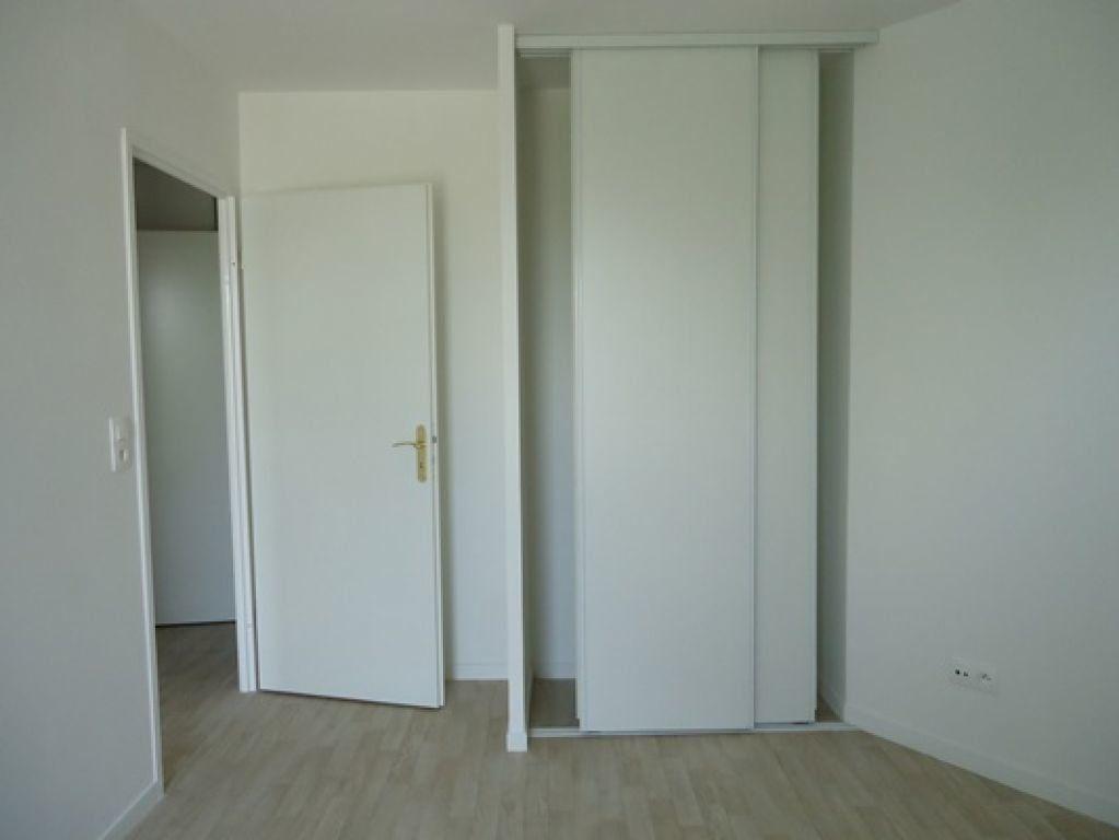 Appartement à louer 3 61.34m2 à La Riche vignette-9