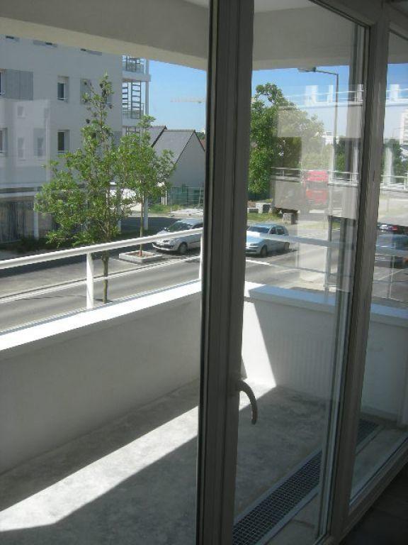 Appartement à louer 2 44.01m2 à Tours vignette-1