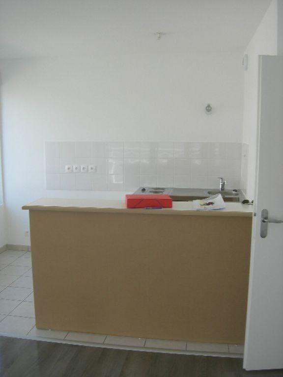 Appartement à louer 2 44.01m2 à Tours vignette-4
