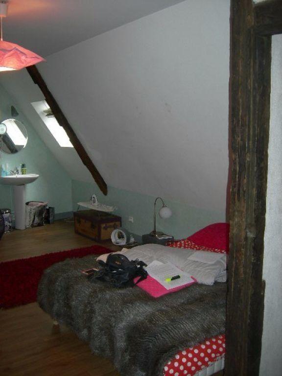 Appartement à louer 3 65.49m2 à Tours vignette-5