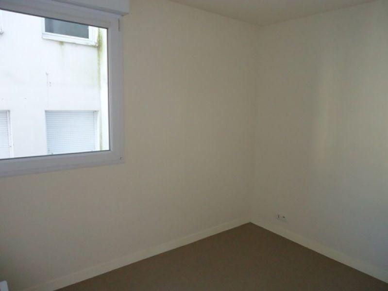 Appartement à louer 1 28.85m2 à Tours vignette-5
