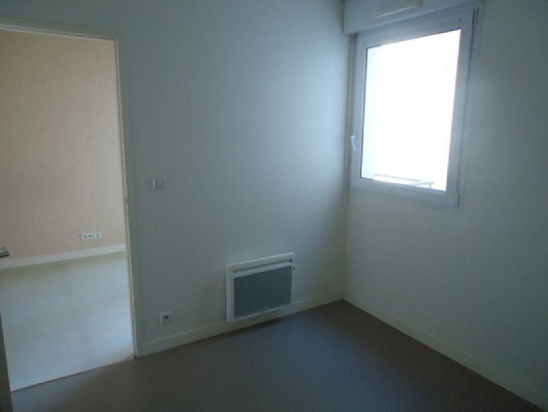 Appartement à louer 1 28.85m2 à Tours vignette-6