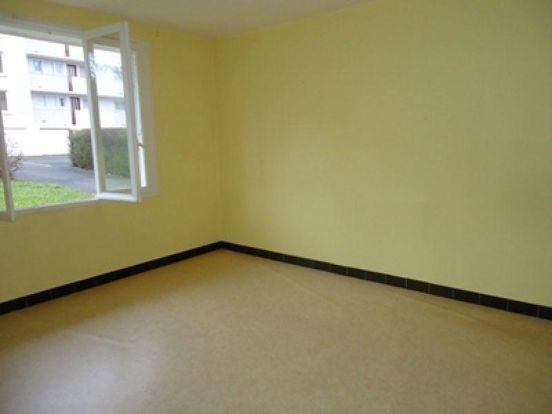 Appartement à louer 2 48.28m2 à Tours vignette-2