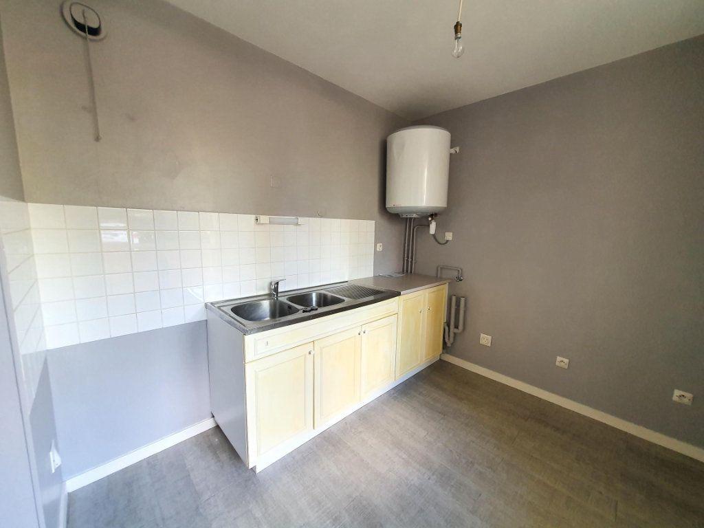 Appartement à louer 2 57.4m2 à Saint-Avertin vignette-3