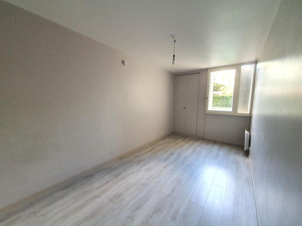 Appartement à louer 2 57.4m2 à Saint-Avertin vignette-5