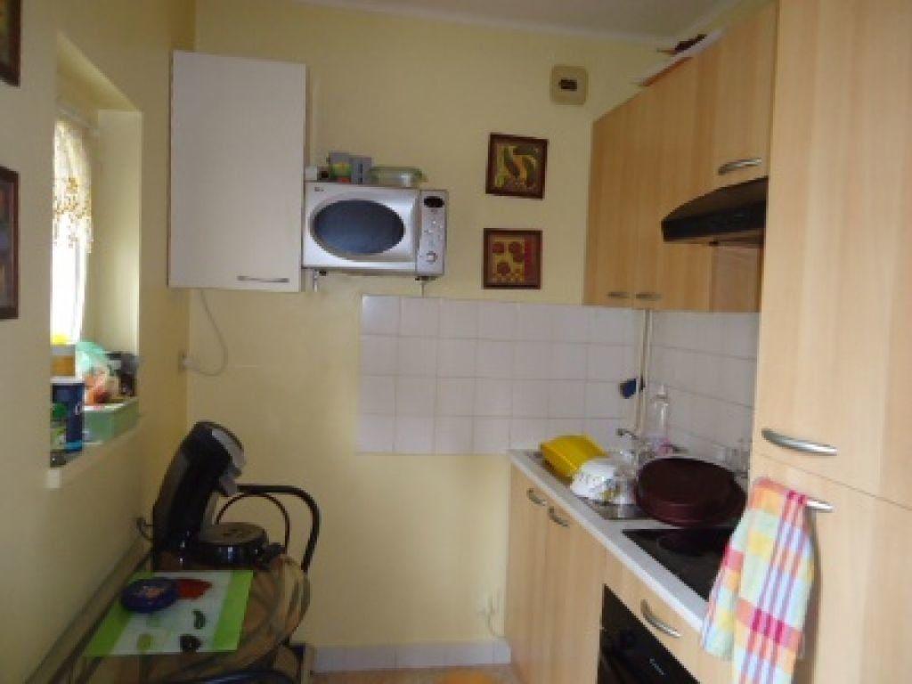 Appartement à louer 2 38.01m2 à Tours vignette-6