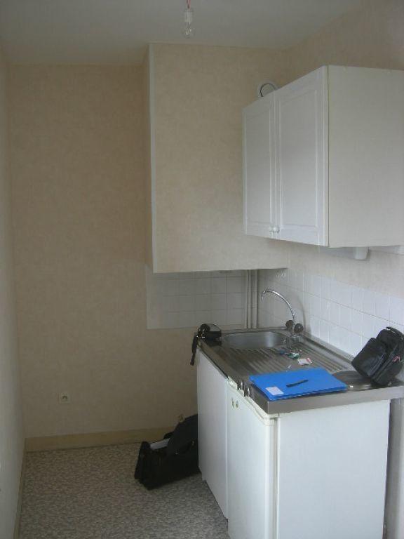 Appartement à louer 1 30.01m2 à Saint-Cyr-sur-Loire vignette-4