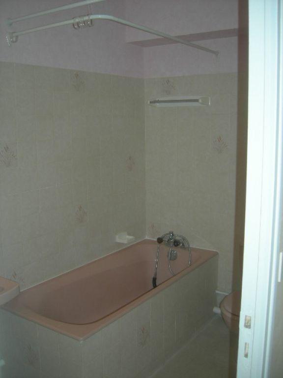 Appartement à louer 1 30.01m2 à Saint-Cyr-sur-Loire vignette-5