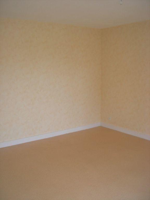 Appartement à louer 1 30.01m2 à Saint-Cyr-sur-Loire vignette-6