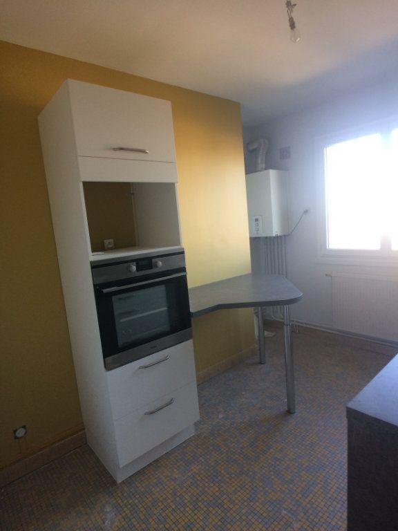 Appartement à louer 2 47.44m2 à Saint-Cyr-sur-Loire vignette-2