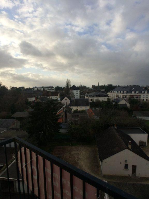Appartement à louer 2 47.44m2 à Saint-Cyr-sur-Loire vignette-10