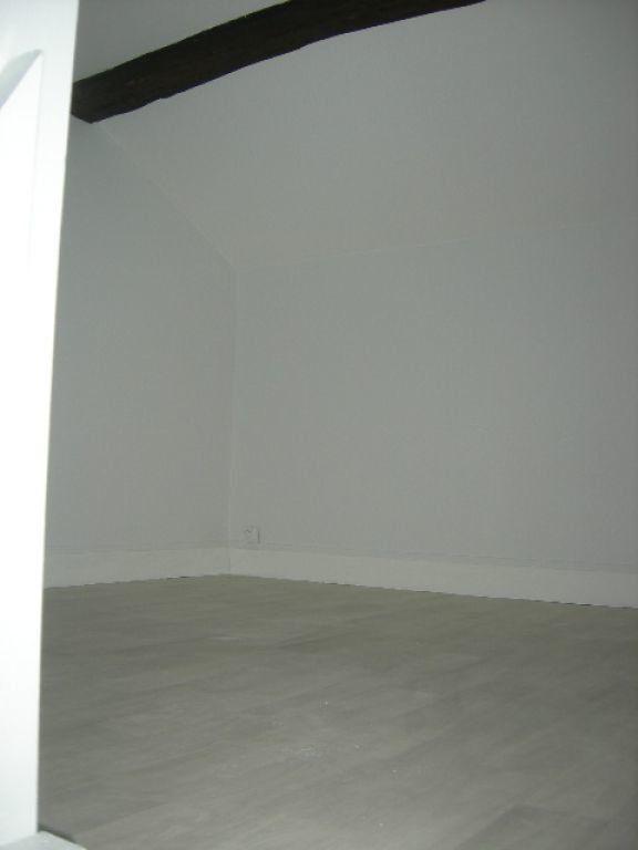 Appartement à louer 1 20.08m2 à Tours vignette-5