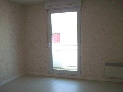 Appartement à louer 1 21.51m2 à Tours vignette-4