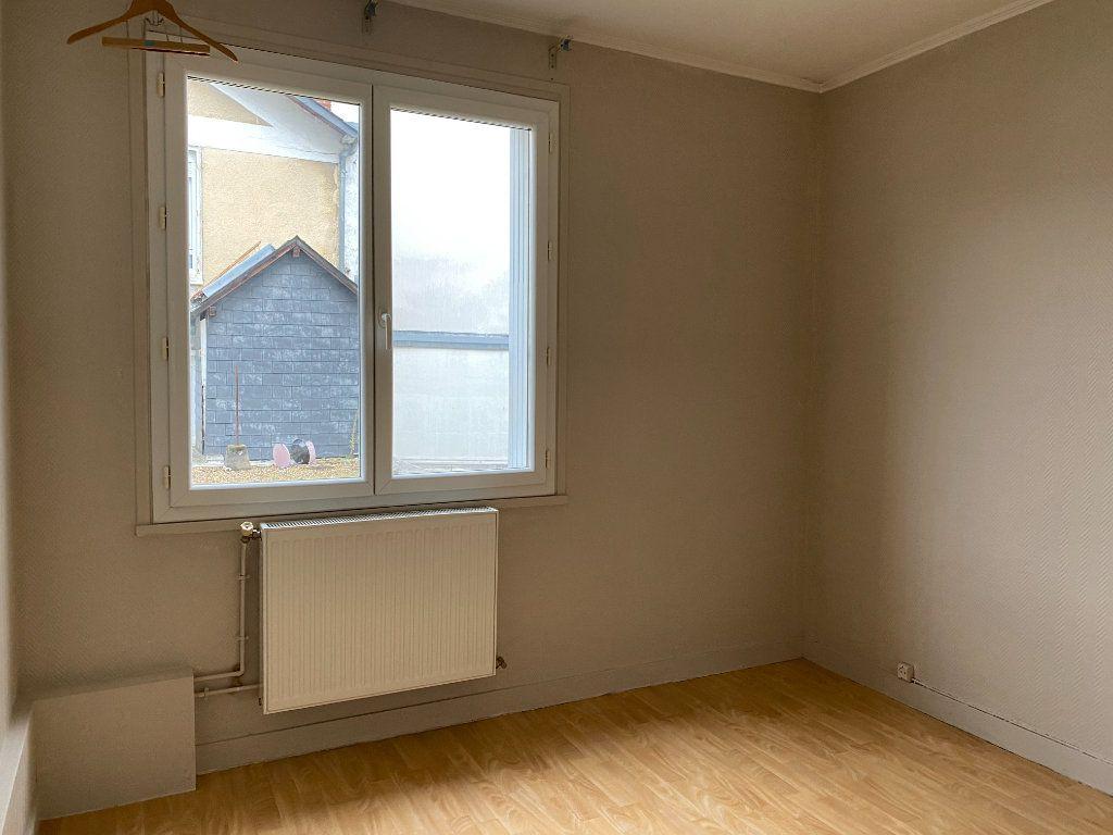 Appartement à louer 3 55.13m2 à Tours vignette-5