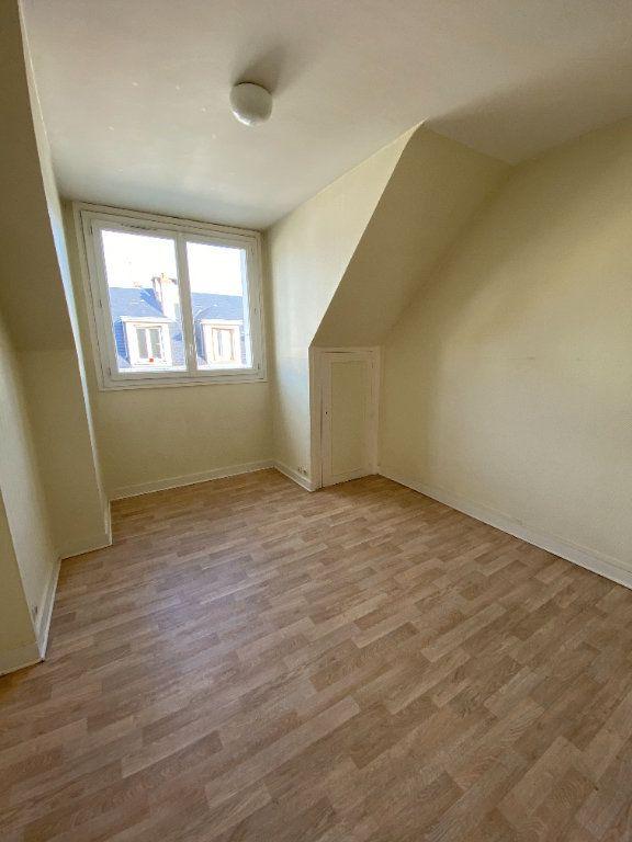 Appartement à louer 2 53.01m2 à Tours vignette-1