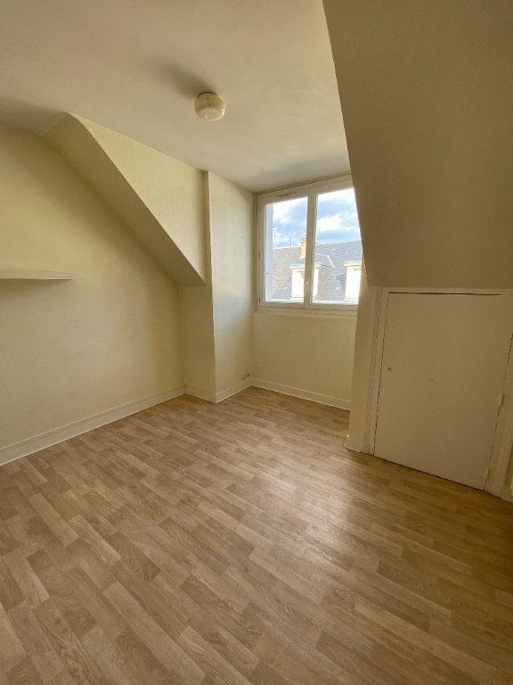 Appartement à louer 2 53.01m2 à Tours vignette-2