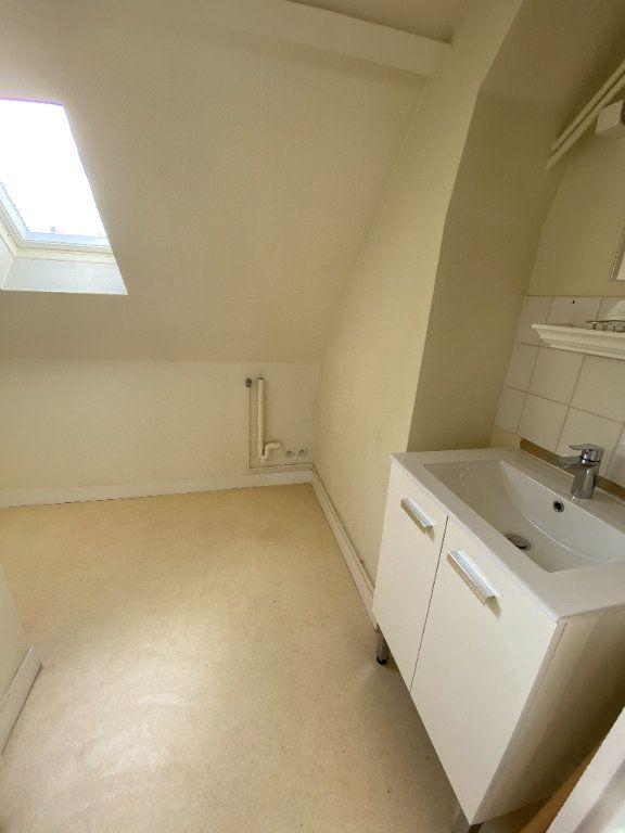 Appartement à louer 2 53.01m2 à Tours vignette-8