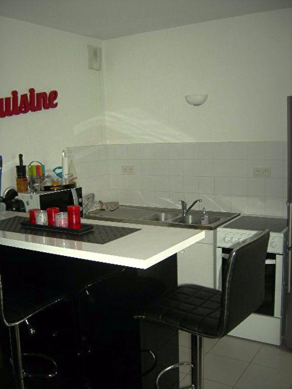 Appartement à louer 2 53.91m2 à Saint-Avertin vignette-2